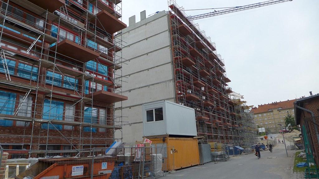 kleinere projekte tempelhof sch neberg seite 22 deutsches architektur forum. Black Bedroom Furniture Sets. Home Design Ideas