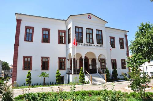 man türkiye turquie türkei tr municipality turchia muğla muğlabelediyesi