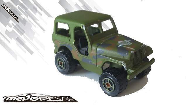 N°244 Jeep CJ 19617826281_872096f0ca_z