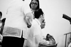 Ceremony (78).jpg