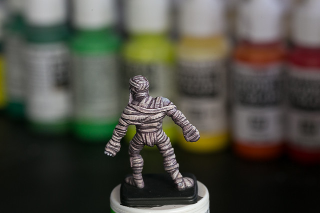 HEROQUEST - Mummy 3 002.jpg