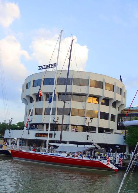 sail 081 (1)