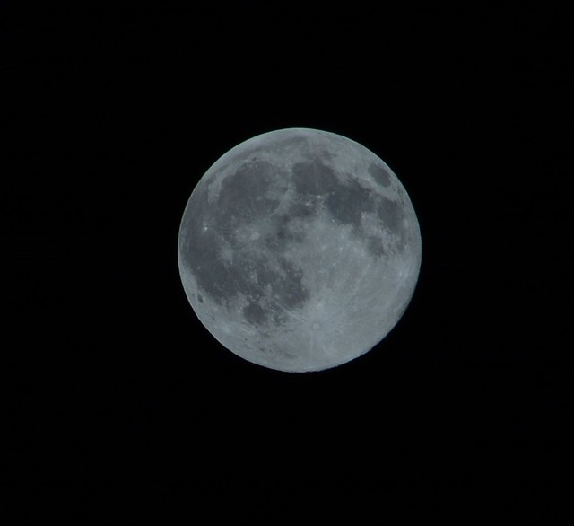 20150731 full moon, blue moon