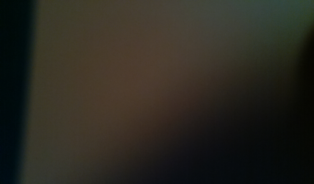 pimpandhost uploaded ufo   bing images