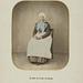 Small photo of A married woman from Alvoen near Bergen