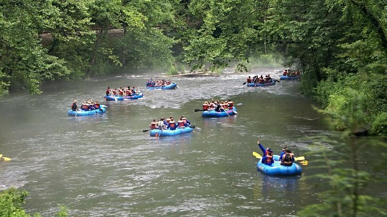 nantahala-river-2