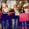 #fuistetúduarte #Puebla #instaPuebla #Pueblagram #MexicoenunaImagen #MexicoAlternativo #igerspuebla