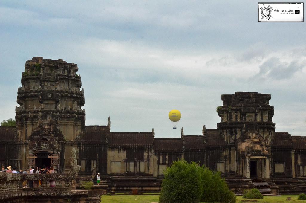 Angkor Wat-8930