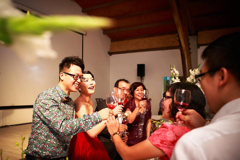 顏氏牧場,後院婚禮,極光婚紗,海外婚紗,京都婚紗,海外婚禮,草地婚禮,戶外婚禮,旋轉木馬,婚攝CASA__0089