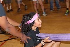 High School 2 Summer Camp, '15 (10)