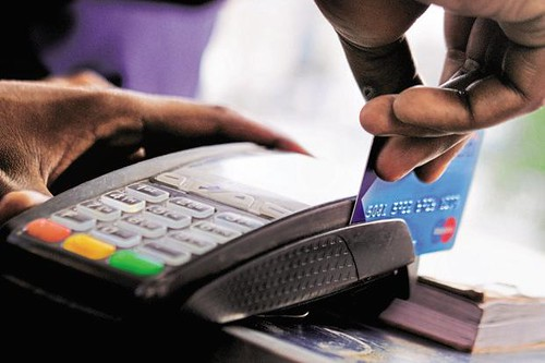debitcard-jagmohan-garg