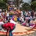 2016 - Mexico - Cadereyta de Montes - Día de Muertos - 1 of 12 por Ted's photos - For Me & You