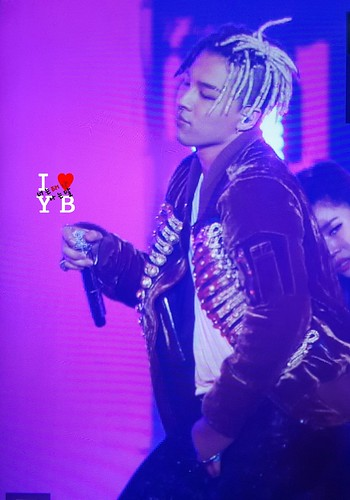 BIGBANG Osaka Final Day 3 2016-12-29 (16)