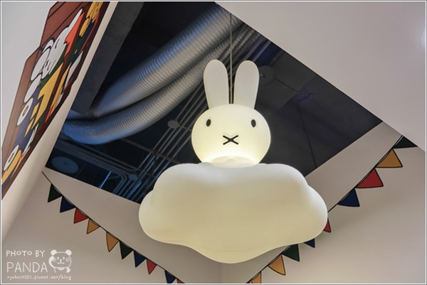miffy x 2% CAFE (16)