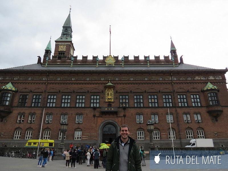 Copenhague-Dinamarca-Ruta-del-Mate-04
