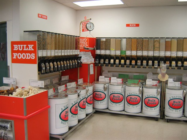 Winco Foods Jobs Stockton Ca