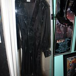 Costume of Zod!