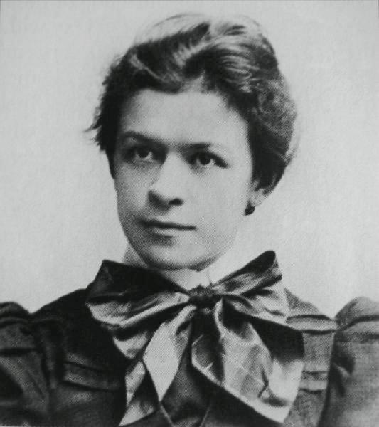 mileva-maric-mrs-einstein-1903