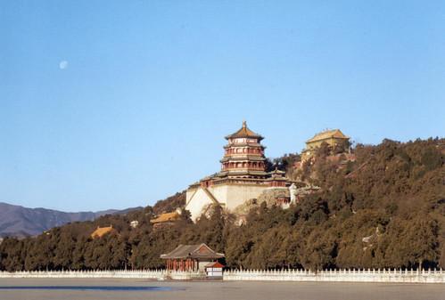 china020, Summer Palace, Beijing, China