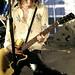 The Emeralds Photos - SXSW 2006