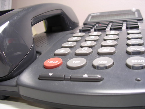 Office Phone.JPG