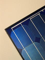 solar panel(0.0), net(0.0), flooring(0.0), solar energy(1.0), solar power(1.0),