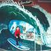 surfo shpe by eliazar