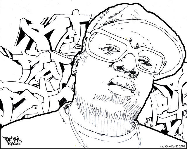 rap star coloring pages - photo #11