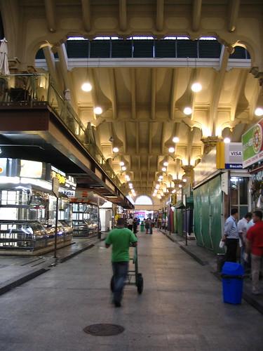 JV Giveaway marketplace