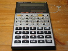 electronic instrument(0.0), office equipment(1.0), office supplies(1.0), calculator(1.0),