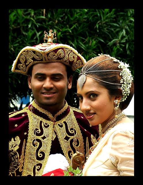 My Wedding Sri Lanka   Sri lanka wedding   sri lankan wedding