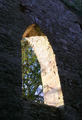 Ruined Castle 3