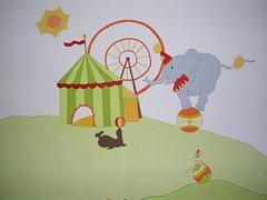 baby toys(0.0), art(1.0), child art(1.0), drawing(1.0), cartoon(1.0), illustration(1.0),