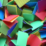 colored_folded_card