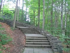 Saratoga National Historical Park, Stillwater, New York