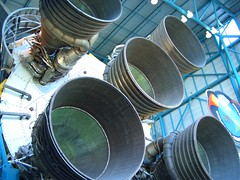 pipe, iron, aircraft engine,