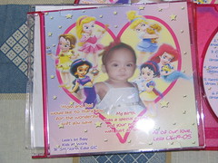 play(0.0), toy(0.0), scrapbooking(1.0), pink(1.0),