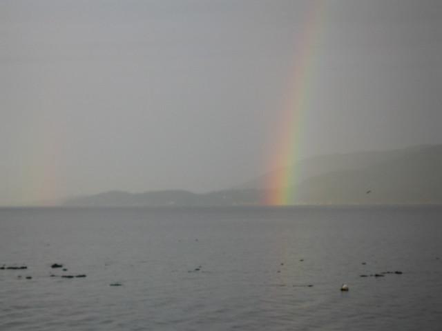 Weather Samish Island Wa