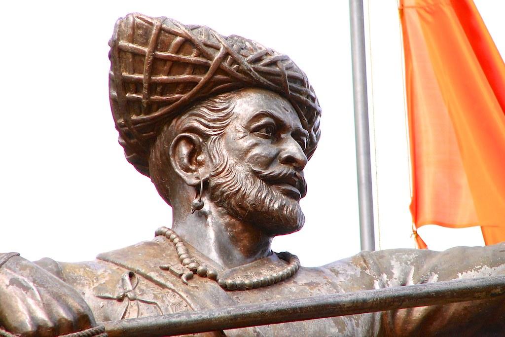 0995: Shiva Kashid
