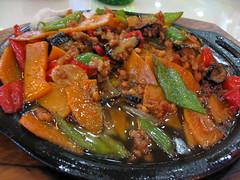 Long Feng Chinese Restaurant