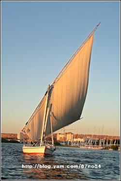 2005 Egypt d4 216