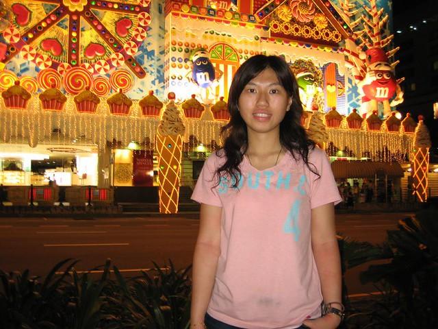 mas @ Singapore | Flickr - Photo Sharing!