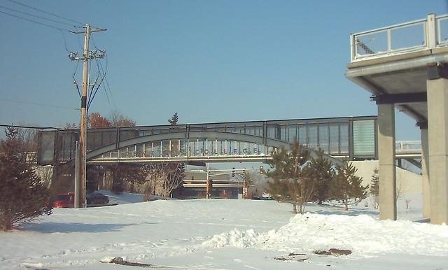 Century College 91