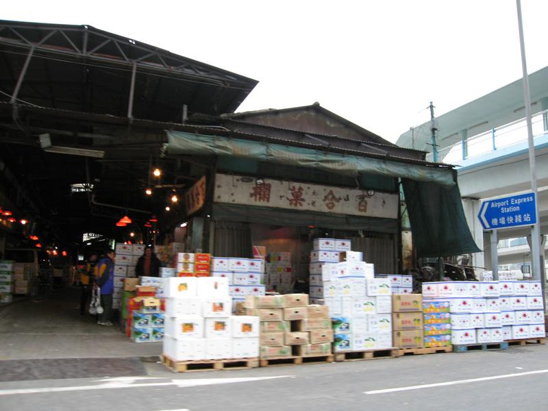 fruit_market_20
