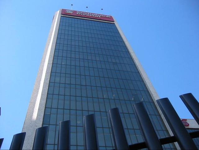 Scotiabank mortgage address queensland heeler