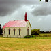 Burnside Church, Wairarapa, New Zealand, 10 December 2005