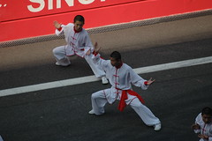 individual sports, contact sport, sports, combat sport, martial arts, chinese martial arts,