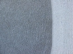 line, grey, road surface,