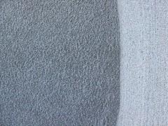 floor(0.0), pattern(0.0), asphalt(0.0), tile(0.0), flooring(0.0), line(1.0), grey(1.0), road surface(1.0),
