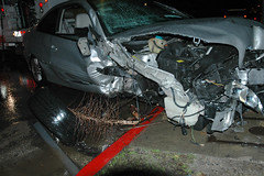 accident, automobile, automotive exterior, collision, traffic collision, wheel, vehicle, engine, motor vehicle,